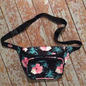 Dickies Fanny pack/hip sac